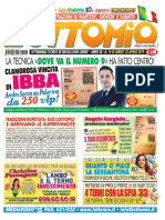 Lottomio del Luned N16 22 Aprile 2019.pdf