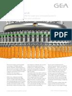 GEA+Fillstar+LXi+(2012)_tcm25-17145.pdf