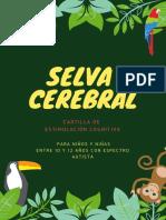 Selva Cerebral
