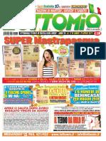 jetleech.net_Lottomio del Luned N17  29 Aprile 2019 avxhm.se.pdf