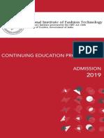 CE- Prospectus 2019 -26.06.19.pdf