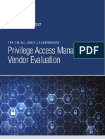 CM_Alliance_Leaderboard___Privileged_Access_Management_Vendor_Evaluation.pdf