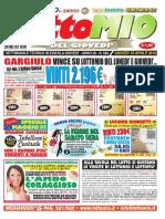 Lottomio N665 25 Aprile19.pdf