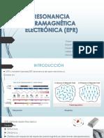 1.Resonancia Paramagnetica Electronica Copia (1)
