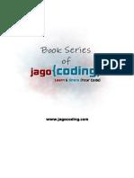 Jagocoding.com - SANGAT MUDAH Cara Membuat Slide Show Dengan Bootstrap 3