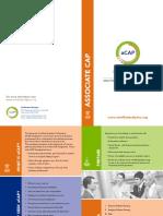 aCAP_Brochure.pdf