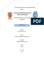 portafolio-AJA.docx