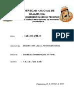 APICULTURA-INFORME7777777777777777777 (1)