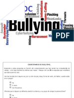 Cuestionario DC Bullying.pdf