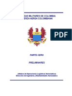 Fac - Manual Mantenimiento Fac - 2016
