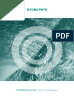 Hydropath-0007_brochure_final_lowres.pdf