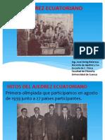 AJEDREZ_AjedrezEcuatoriano.pptx
