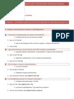THEME-6-10-11-PLAN.pdf
