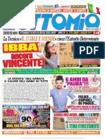 Lottomio del Luned N18 6 Maggio 2019.pdf