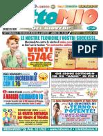 Lottomio del Gioved N667 13 Maggio 2019.pdf