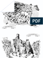 Forbidden_Lands_Adventure_Sites_BW (1).pdf