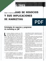 L2 - Estrategias de Negocios y Sus Implicaciones de Marketing(4)