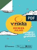 Vem Pra Virada_programação Completa(1)