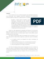 Orientações Livro Diário.pdf