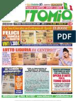 Lottomio del Lunedì N19 - 13 Maggio 2019.pdf