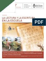 3.5.22.La-lectura-y-la-escritura-en-la-escuela.PDF