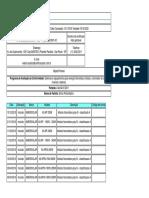 DetalhesRegistro_007229_2018_130619023920_pag1.pdf