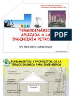 TERMODINAMICA-APLICADA-A-LA-INGENIERIA-PETROLERA.pdf