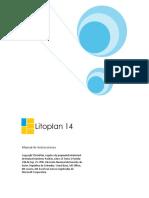 manual_litoplan_14.pdf