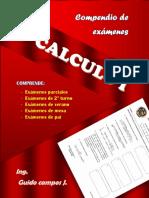 Doc53.pdf