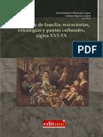 1861-21-2351-1-10-20170915.pdf