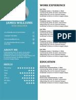 resume_01.doc