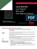 854329_Leica_BLK360_QG_v1.0.0_ptbr-sr-tr