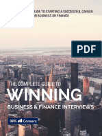 The-Complete-Guide-To-Winning-Business-Finance-Interviews-V1.pdf