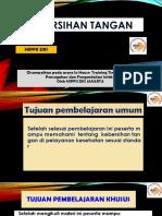 6. KEBERSIHAN TANGAN.pptx