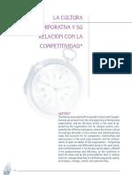 1577-Texto del artículo-5429-1-10-20101012 (4).pdf