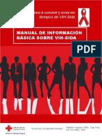 Manual Rojo