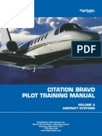 Pilot Training-Manual Cessna-Citation-Bravo.pdf