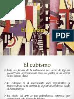 El Surrealismo espociocion.pptx