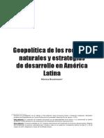 7. Geopolítica de los recursos naturales.pdf