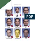 norma-fotos.pdf