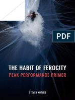 The-Habit-of-Ferocity.pdf