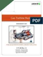 Gas Turbine Basics Rev 01.pdf