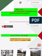CIENCIA Y TECNOLOGIA.pptx