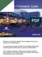 physician_orientation_presentation3.ppt