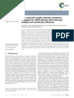 Author Reprint RSC article.pdf