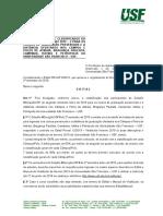 8483685025758703.pdf