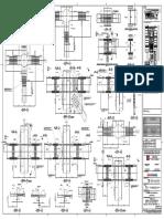 ID-SEA-T1A-X-X-STM-PL-0008_04.pdf