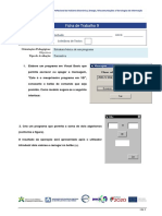 Ficha de trabalho 9.pdf