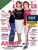 [✓]Ana Maria - 25 02 2019