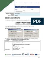 Ficha de trabalho 10.pdf